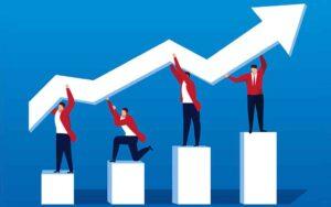 ماده 141 قانون تجارت و افزایش سرمایه
