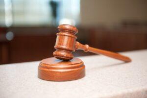 داوری قرارداد مشارکت در ساخت